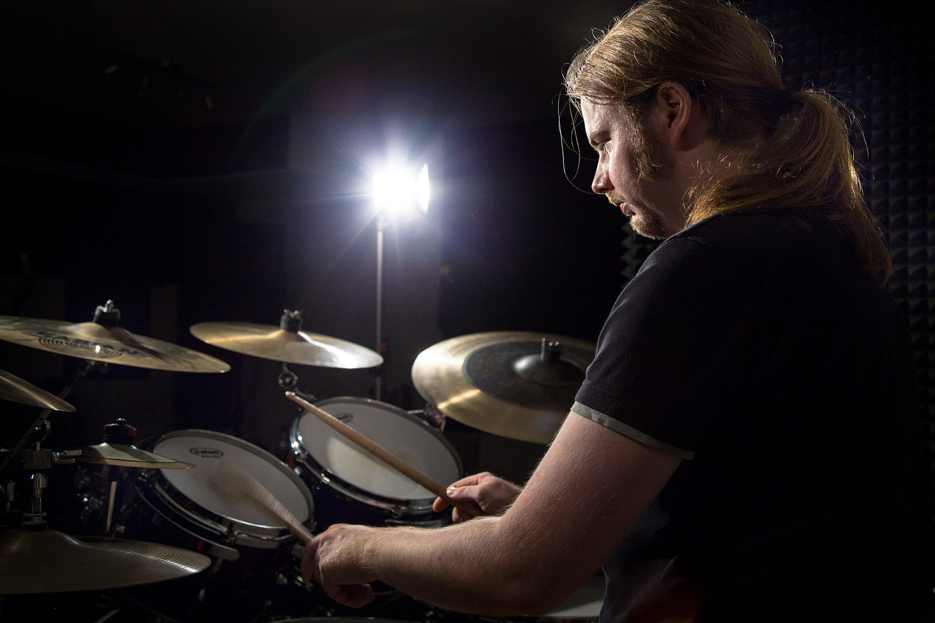 patrick_theil_drums_aachen_2